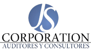 J S Corporation